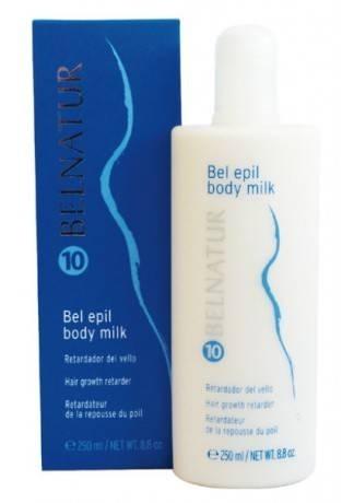 Belnatur Bel Epil Охлаждающее Молочко После Эпиляции, 250 мл