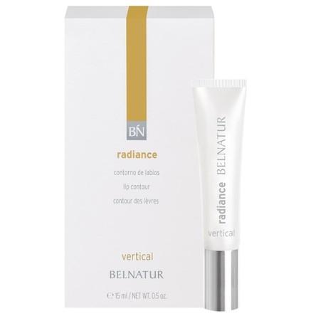 Belnatur Radiance Vertical Крем для Сглаживания Вертикальных Морщин, 15 мл