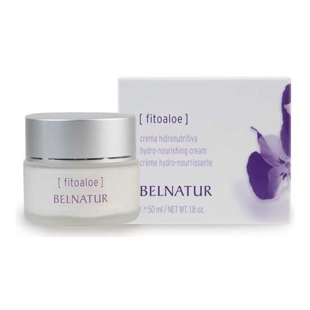 Belnatur Fitoaloe Увлажняющий и Питательный Крем, 50 мл цена
