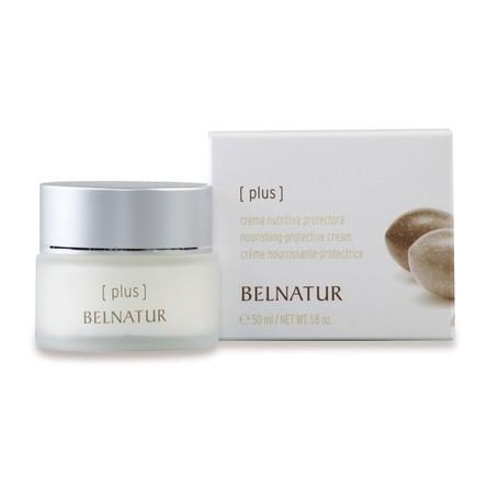 Belnatur Plus Восстанавливающий Питательный Крем, 50 мл
