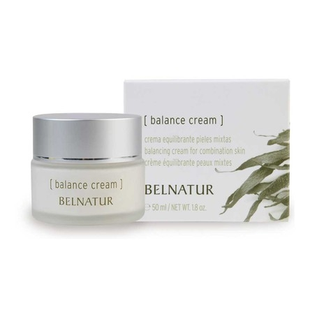 Belnatur Balance Cream Балансирующий Крем, 50 мл