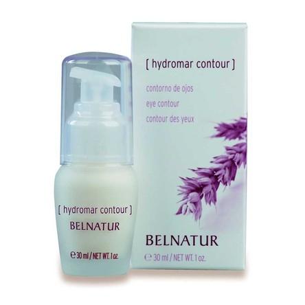 Belnatur Hydromar Крем-Контур для Глаз, 30 мл контур и хайлайтер для глаз 2 в 1 морозная карамель тон 01 essence