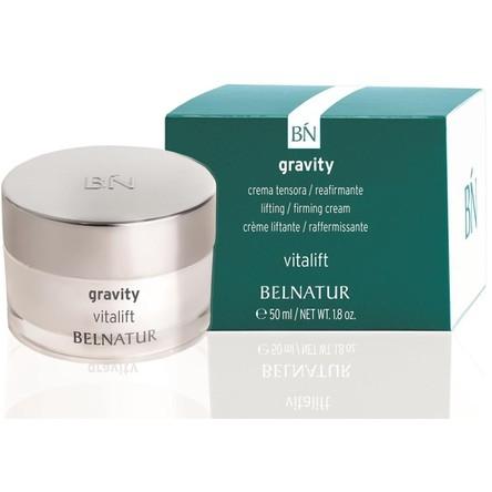 Belnatur Gravity Vitalift Укрепляющий Лифтинг Крем, 50 мл
