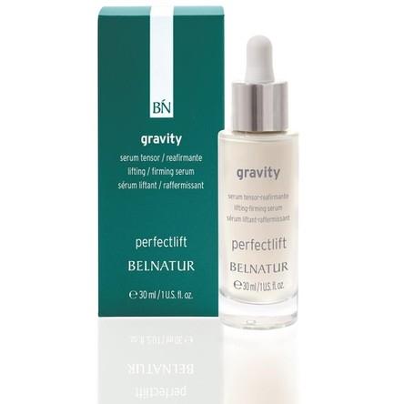 Belnatur Gravity Perfectlift Укрепляющая Лифтинг Сыворотка, 30 мл