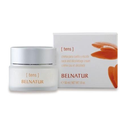 Belnatur Tens Моделирующий Крем для Шеи и Декольте, 50 мл