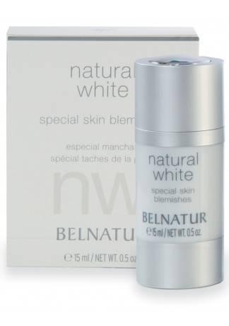 Belnatur Natural White Специальный Концентрат для Лечения Темных Пятен, 15 мл поло brave soul brave soul br019emebbq8