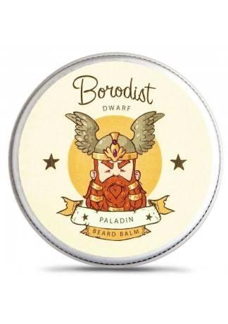 Borodist Бальзам для Бороды «Paladin», 30г недорого