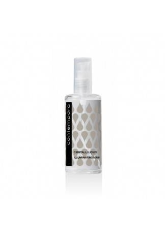 Barex Contempora Флюид Жидкие Кристаллы, 100 мл жидкие кристаллы для волос nexxt professional salon treatment 100 мл восстанавливающий коктейль
