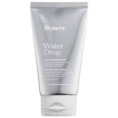 Dr.Jart+ Средство  Whitening Water Drop Глубокого Увлажнения, 100 мл