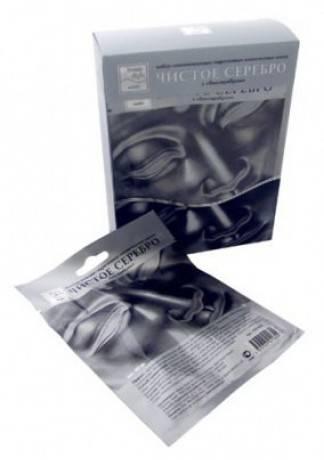 Beauty Style Маска Коллагеновая (Гидрогелевая) Увлажнение+Лифтинг, 6 шт маска beauty style маска для лица увлажняющая beauty style увлажнение лифтинг
