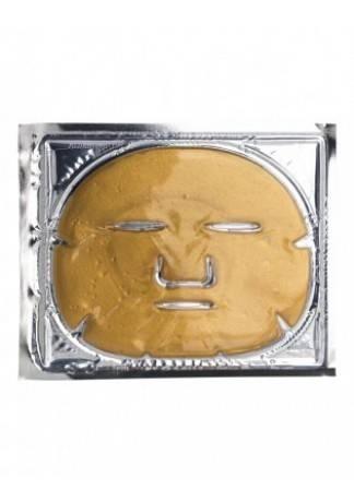 Beauty Style Коллагеновая Балансирующая Маска с Зеленым Чаем для Жирной и Смешанной Кожи Контроль, 6 шт цена
