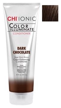 CHI Кондиционер Оттеночный Темный Шоколад, 251 мл