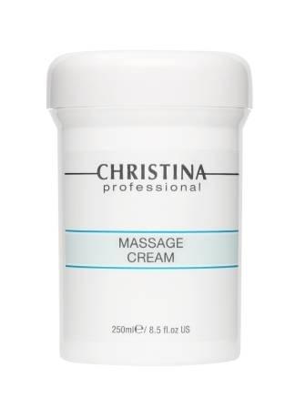 купить Christina Massage Cream Массажный Крем, 250 мл онлайн