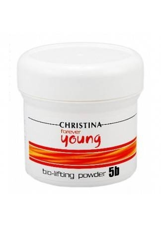 Christina Forever Young Био-пудра для лифтинга (шаг 5b), 150 мл все цены
