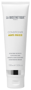 La Biosthetique Conditioner Anti Frizz Кондиционер Anti Frizz, 150 мл la biosthetique гелевая пенка для вьющихся волос curl control mousse 100 мл