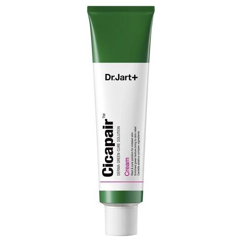Dr.Jart+ Крем CiCapair Cream Регенерирующий Антистресс, 50 мл