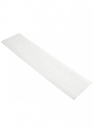 Constant Delight Бумага CRYSTAL 10*30 см, 100 листо