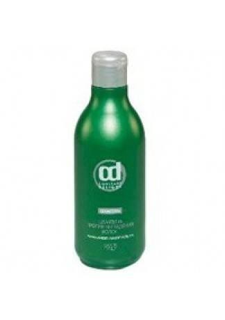 Constant Delight Шампунь Против Выпадения Волос Anticaduta, 250 мл barex шампунь против выпадения волос для мужчин 250 мл