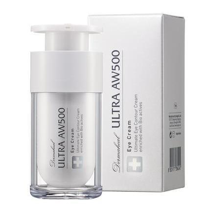 Dermaheal Крем ULTRA AW 500 Eye Cream для Век Ультра, 15 мл