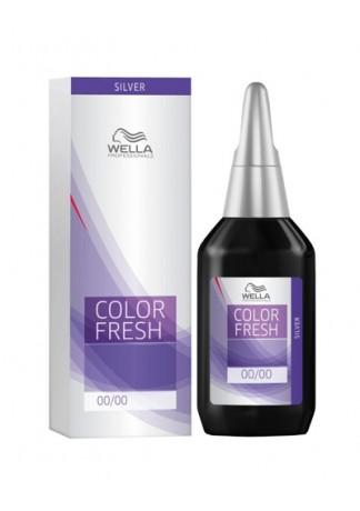 Оттеночная краска Color Fresh, 75 мл