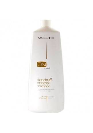 Dandruff Control Shampoo Шампунь От Перхоти, 1000 мл