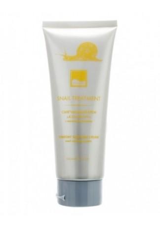 Смягчающий Крем «Комфорт» Comfort Softening Cream, 150 мл