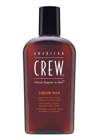 Жидкий воск Liquid Wax, 150 мл