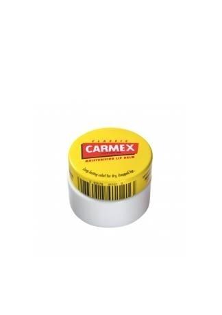 Бальзам для Губ Carmex Классический (баночка),  7,5 г