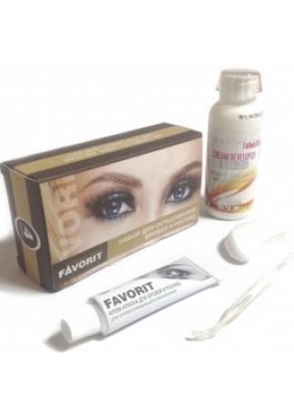 Кондиционер для поддержания плотности истонченных волос (Defy), Cerafill 245л