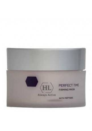 Holy Land Perfect Time Firming Mask Подтягивающая Маска, 250 мл