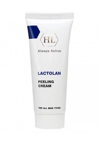 Пилинг-Крем Lactolan Peeling Cream , 70 мл