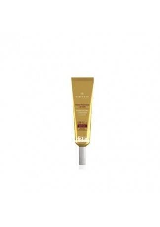 Солнцезащитный крем- бальзам для губ SPF 50+, 15 мл