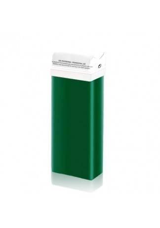Воск для Тела Зелёный с Экстрактом Водорослей, 110мл
