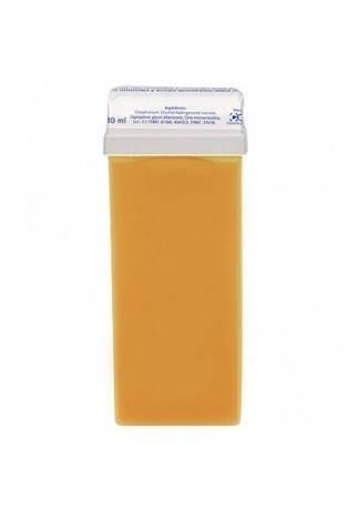 Воск для Тела Желтый натуральный, 110мл