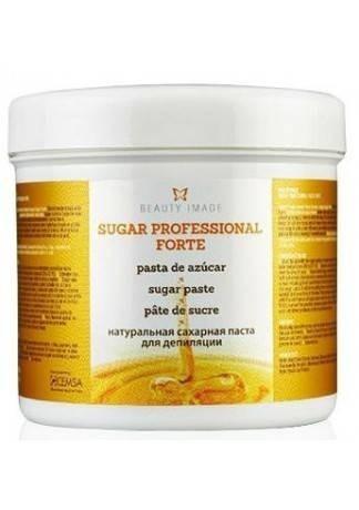 Сахарная Паста Forte, 600г