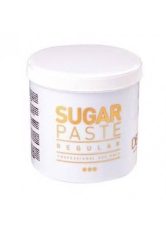 Шугаринг Sugar Paste Regular, 1000г