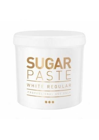 Шугаринг Sugar Paste White Regular+, 500г