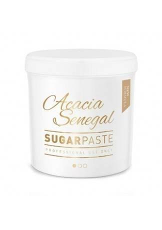 """Шугаринг Sugar Paste Acacia Senegal -""""Сенегальская Акация"""", 500г"""