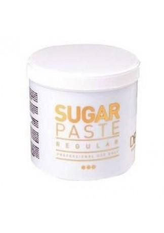 Шугаринг Sugar Paste White Regular+, 1000г