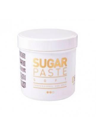 Шугаринг Sugar Paste Soft, 1000г