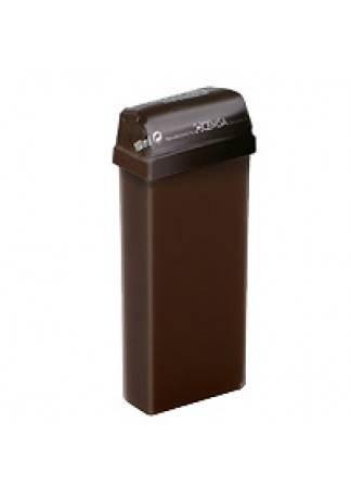 Воск для Тела Шоколад, 110мл