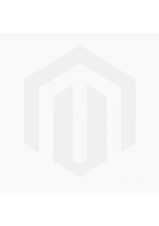 Насадка Металлическая 3 мм Красная на Машинку 1230,1400,1853-1871,1881,1854
