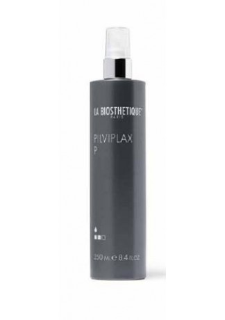Лосьон  для укладки волос легкой фиксации Pilviplax P, 250 мл