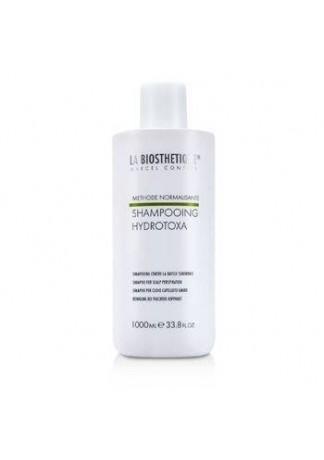 Shampoo Hydrotoxa Шампунь для Переувлажненой Кожи Головы, 1000 мл