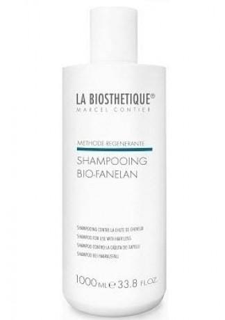 Bio-Fanelan Shampoo Шампунь Препятствующий Выпадению Волос, 1000 мл