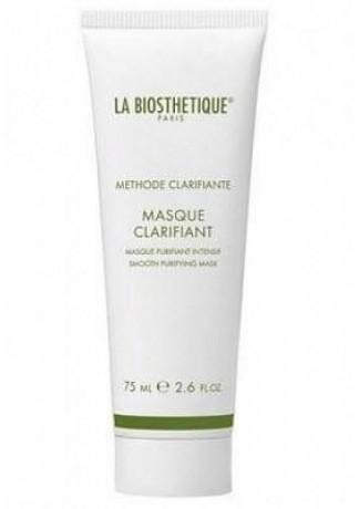 Маска Очищающая Masque Clarifiant, 200 мл