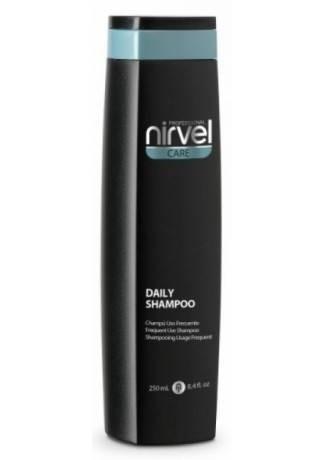 Шампунь для Натуральных Волос DAILY SHAMPOO, 250 мл