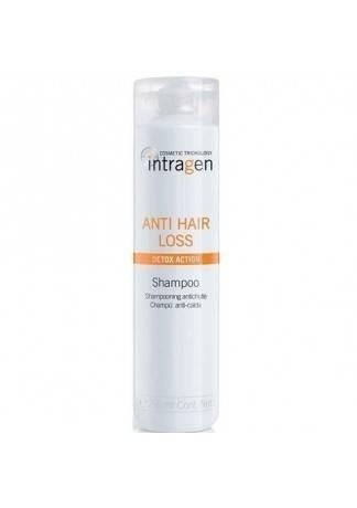 Шампунь Против Выпадения Волос Anti-Hair Loss, 250 мл