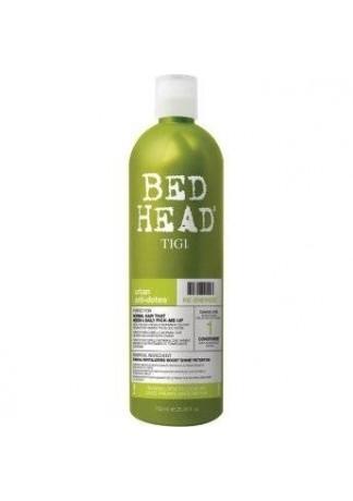 Urban Antidotes Re-Energize - Кондиционер для нормальных волос, 750 мл