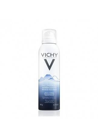 VICHY Термальная Вода Виши Спа, 150 мл